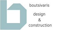 Boutsivaris Design & Construction